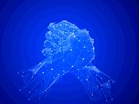 《网络安全厂商产品组合地图》2020.3--从产品线角度来看网络安全企业的竞争与战略
