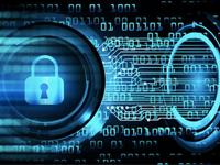 【国赛大咖谈】黄胜华:办好职业技能大赛,提升全社会网络与信息安全防护水平