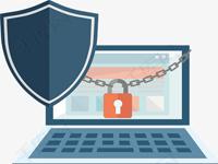 从技术角度解读《数据安全法(草案)》二审稿