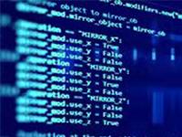 神州数码:数据脱敏正在成为金融行业客户的第一选择
